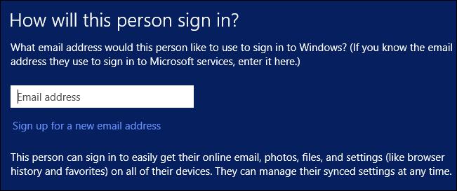 windows-8.1_iniciar-sesion-microsoft