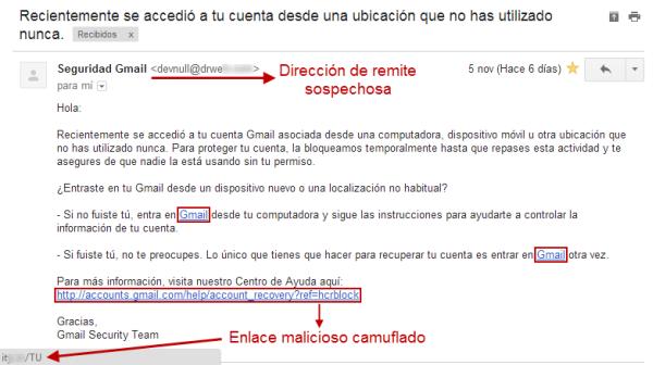 Correo-phishing-Gmail-noviembre_2013