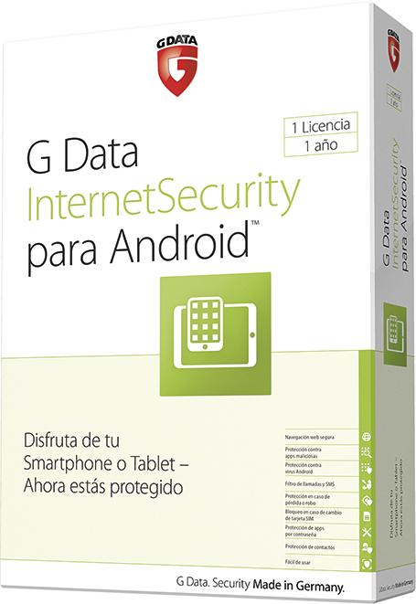 G-Data-InternetSecurity-para-Android