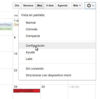 Screenlets_Ubuntu_Google_Calendar_foto_1