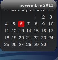 Screenlets_Ubuntu_Google_Calendar_foto_5