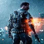 Los servidores online de Battlefield 4 sufren un ataque DDoS