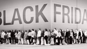 Black Friday en Amazon: ASUS USB-AC56, TP-LINK TL-WPA4220KIT y TP-LINK TL-WA860RE