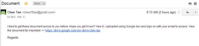 google_drive_phishing_foto_1
