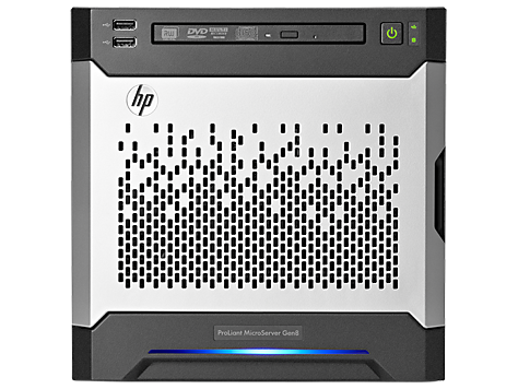 hp_proliant_microserver_gen8