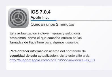 ios_7.0.4_update