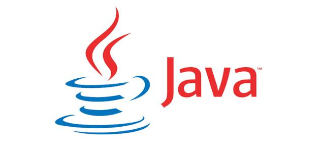 Resultado de imagen para java logo