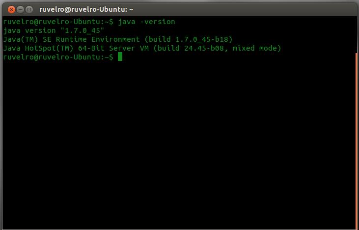 Cómo instalar Java 7 y Java 8 en Ubuntu 11 04 y posteriores