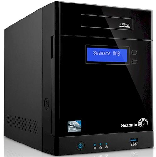 seagate_bizstorage_win