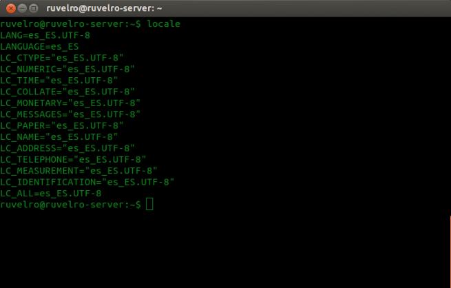 ubuntu_server_cambiar_idioma_foto_3