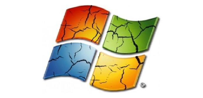 Vulnerabilidad de Windows