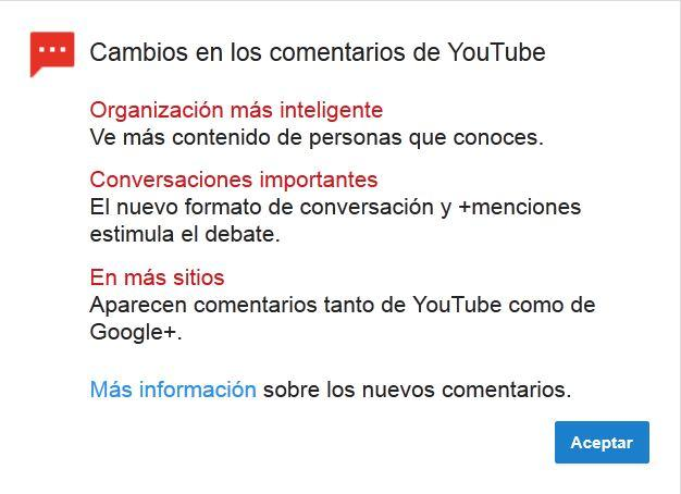 youtube_comentarios