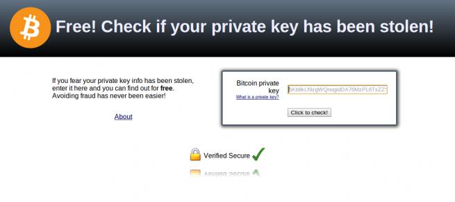Bitcoin_clave_privada_robada_foto