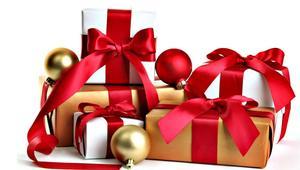 Consejos para no ser estafado en Navidad