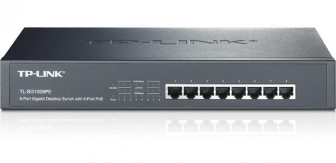 TL-SG1008PE-V1-01