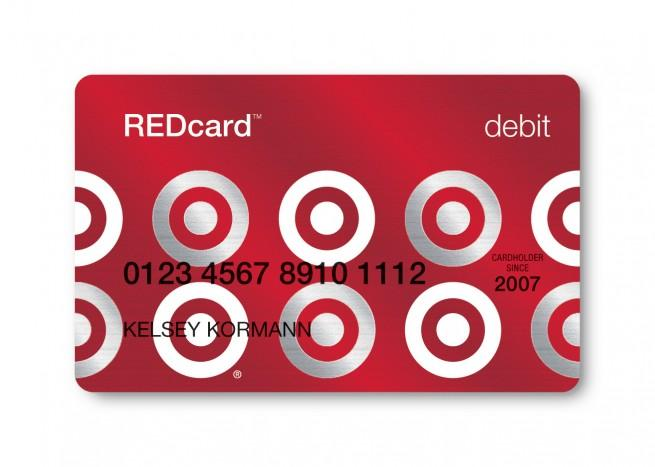 REDcard_iconic_Debit_4c