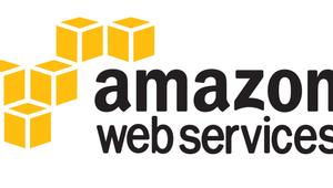 Servicios en la nube para copias de seguridad (I): Amazon Glacier