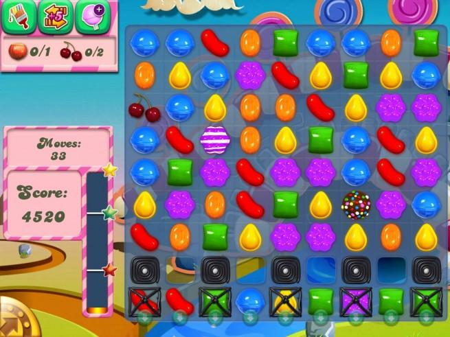 candy-crush-foto