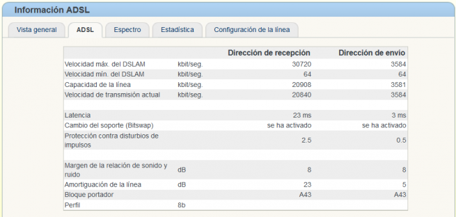 jazztel_vdsl_30megas_perfil_normal_sincronizacion