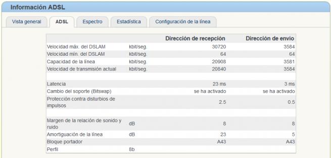 jazztel_vdsl_30megas_perfil_normal_sincronizacion