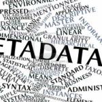 Cómo eliminar los metadatos de un archivo antes de subirlo a la nube