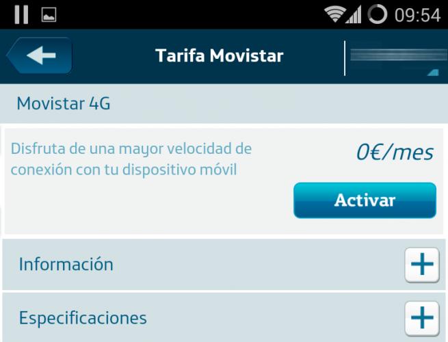 movistar_4g