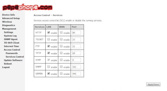 nucom_nu-gan5_pepephone_manual_27
