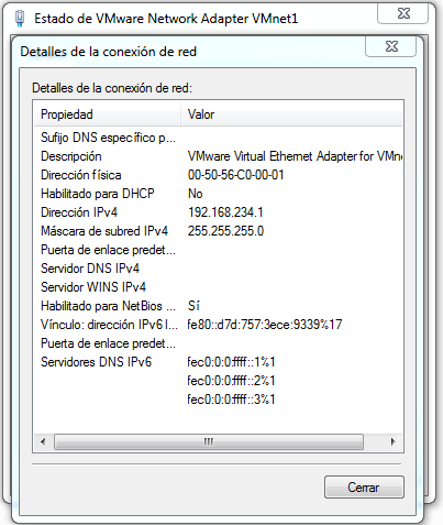 static_dhcp_mac_windows_7