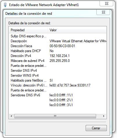 static_dhcp_mac_windows_7