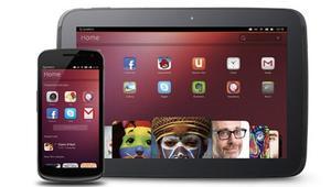 Canonical lanza oficialmente el emulador de Ubuntu Touch