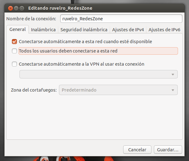 ubuntu_claves_wifi_no_cifra_foto