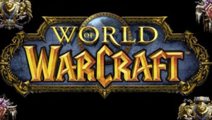 Roban los datos de usuarios del World of Warcraft con falsos regalos