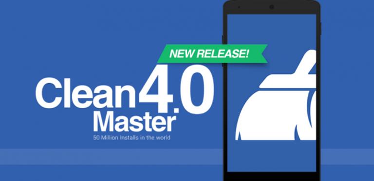 CM Security, el nuevo antivirus de los creadores de Clean Master