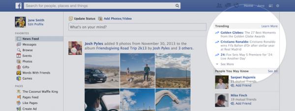 Facebook-Trending-Topics-foto