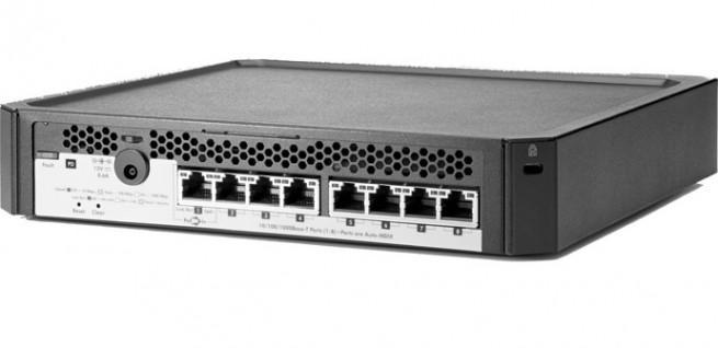 HP_PS1810-8G_apertura