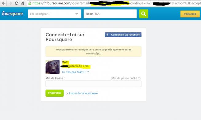 Hacking_Foursquare_vulnerabilidad_foto