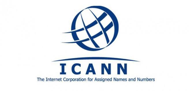 ICANN-logo_apertura