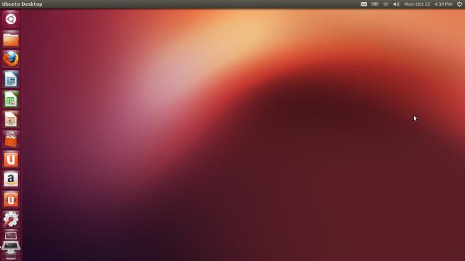 Linux_ubuntu_foto