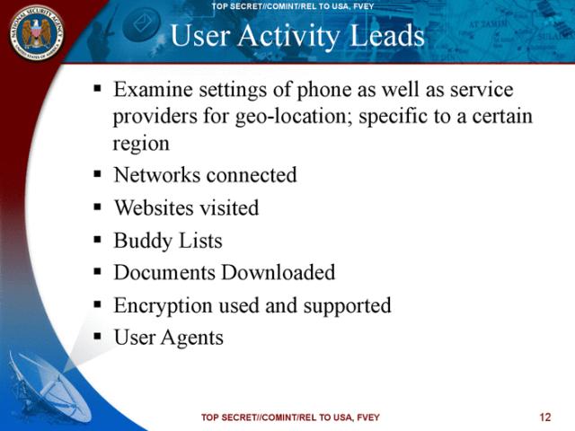 NSA_documentos_foto_espionaje