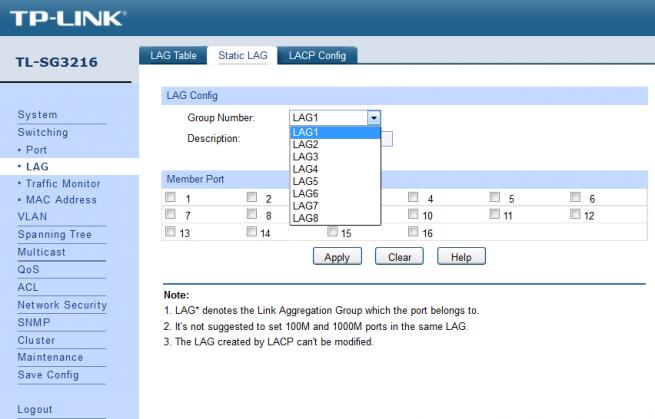 TP-LINK_TL-SG3216_firmware_11