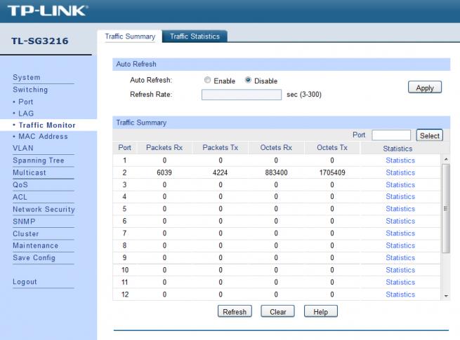 TP-LINK_TL-SG3216_firmware_13