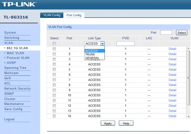 TP-LINK_TL-SG3216_firmware_17