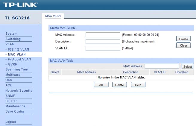 TP-LINK_TL-SG3216_firmware_18