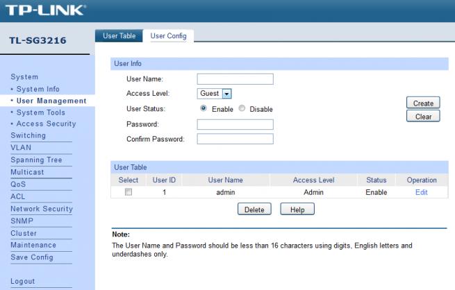 TP-LINK_TL-SG3216_firmware_3