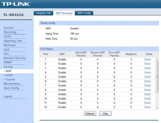 TP-LINK_TL-SG3216_firmware_31