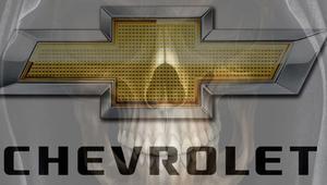 El servicio CheviStar, de Chevrolet, permite saber dónde has estado y lo publica en Internet