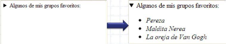 curso de HTML y CSS mejoras html5 2