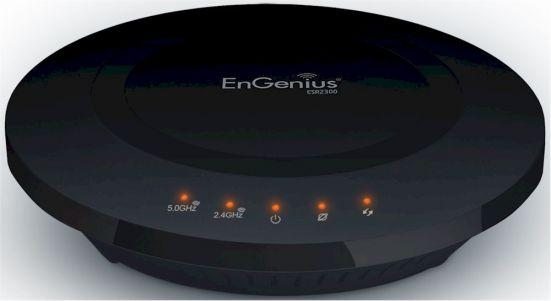 engenius_esr2300