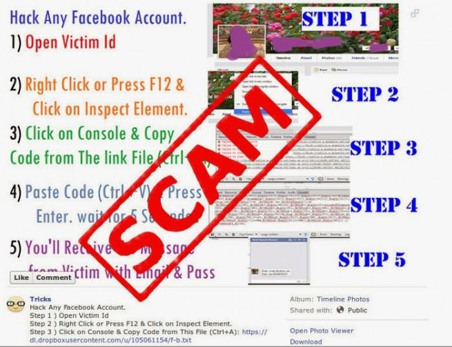 facebook-account-hacking-scam-foto