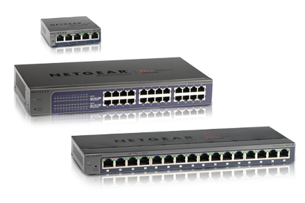 netgear_switches_gestionables